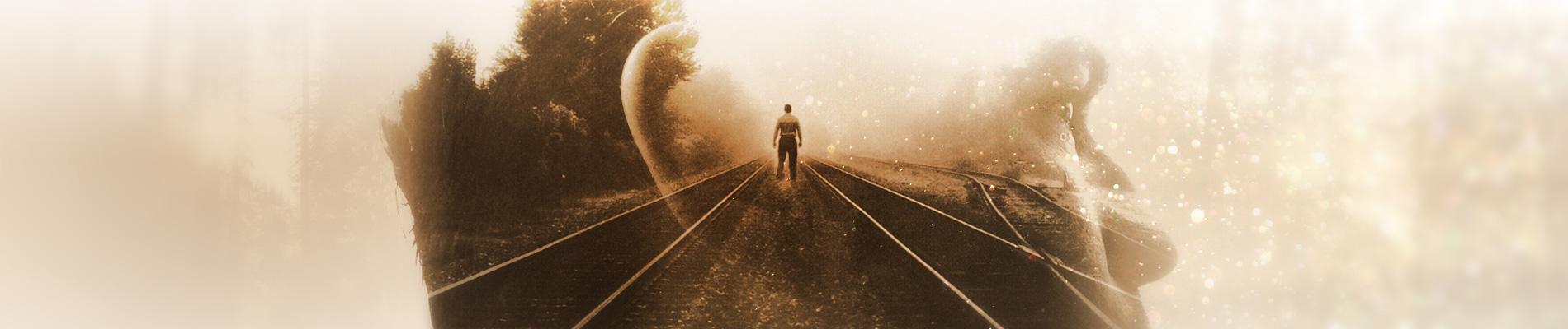 journey_slider1600_2