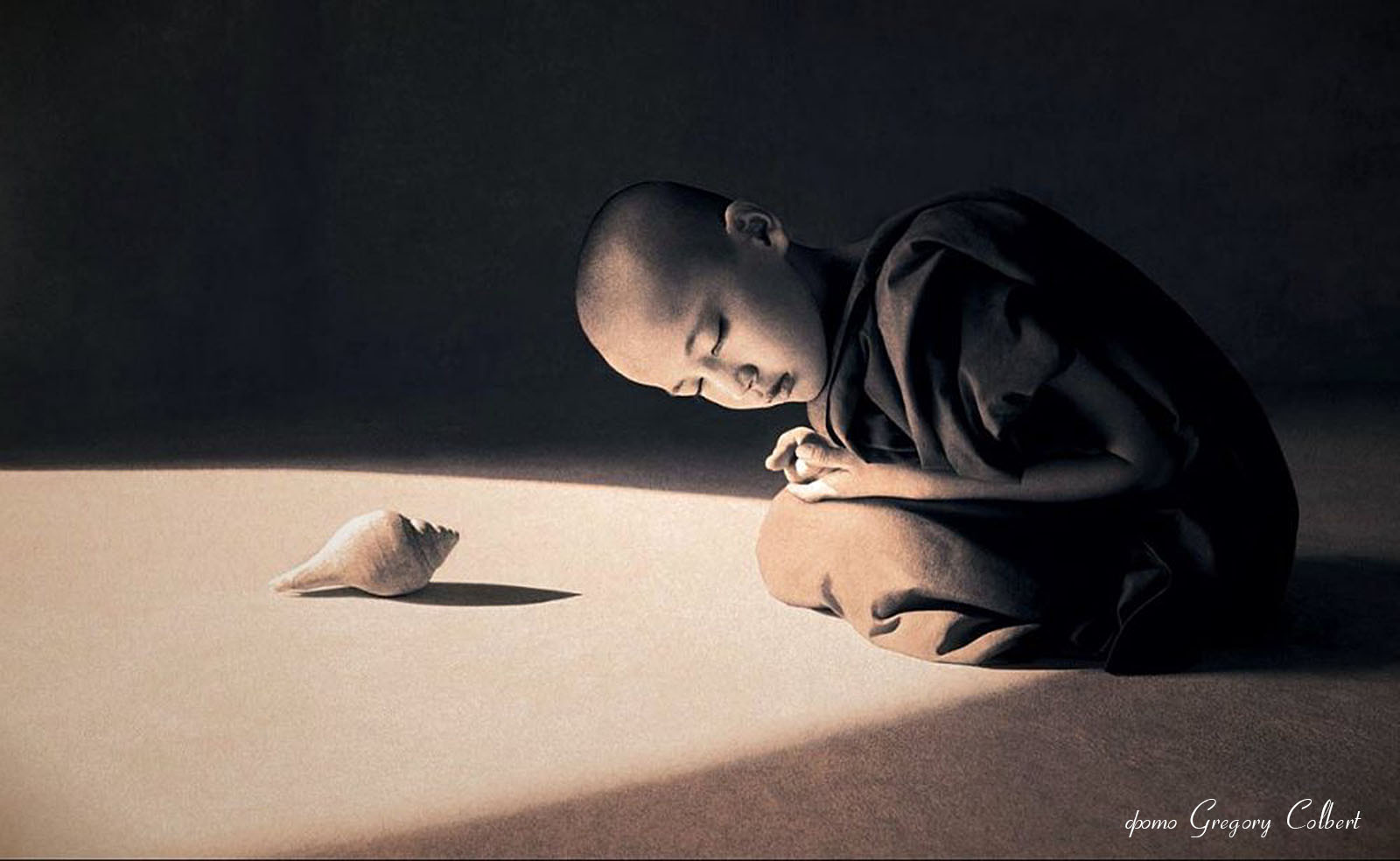 by_Gregory_Colbert