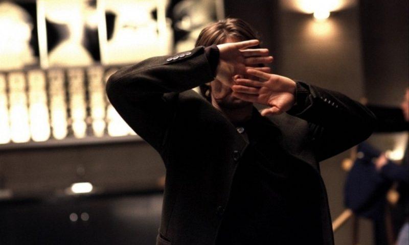 Том Круз, Tom Cruise