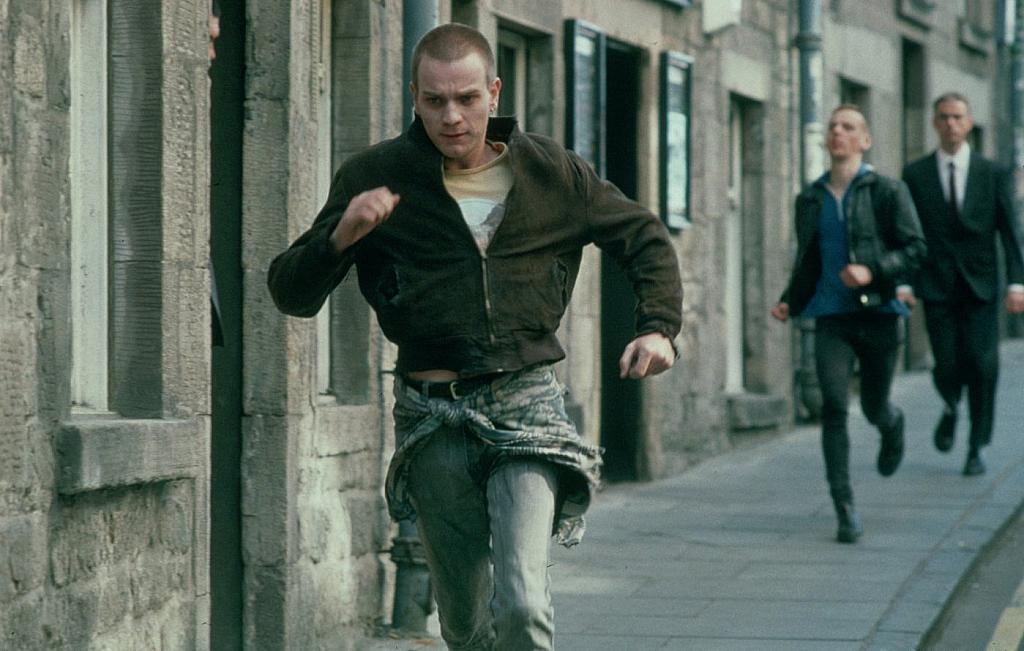 trainspotting_1996_1024x768_596958
