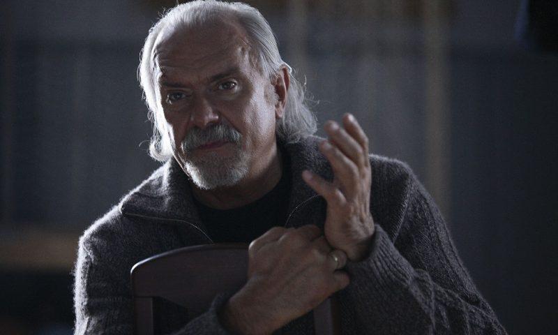 Никита Михалков, режиссер