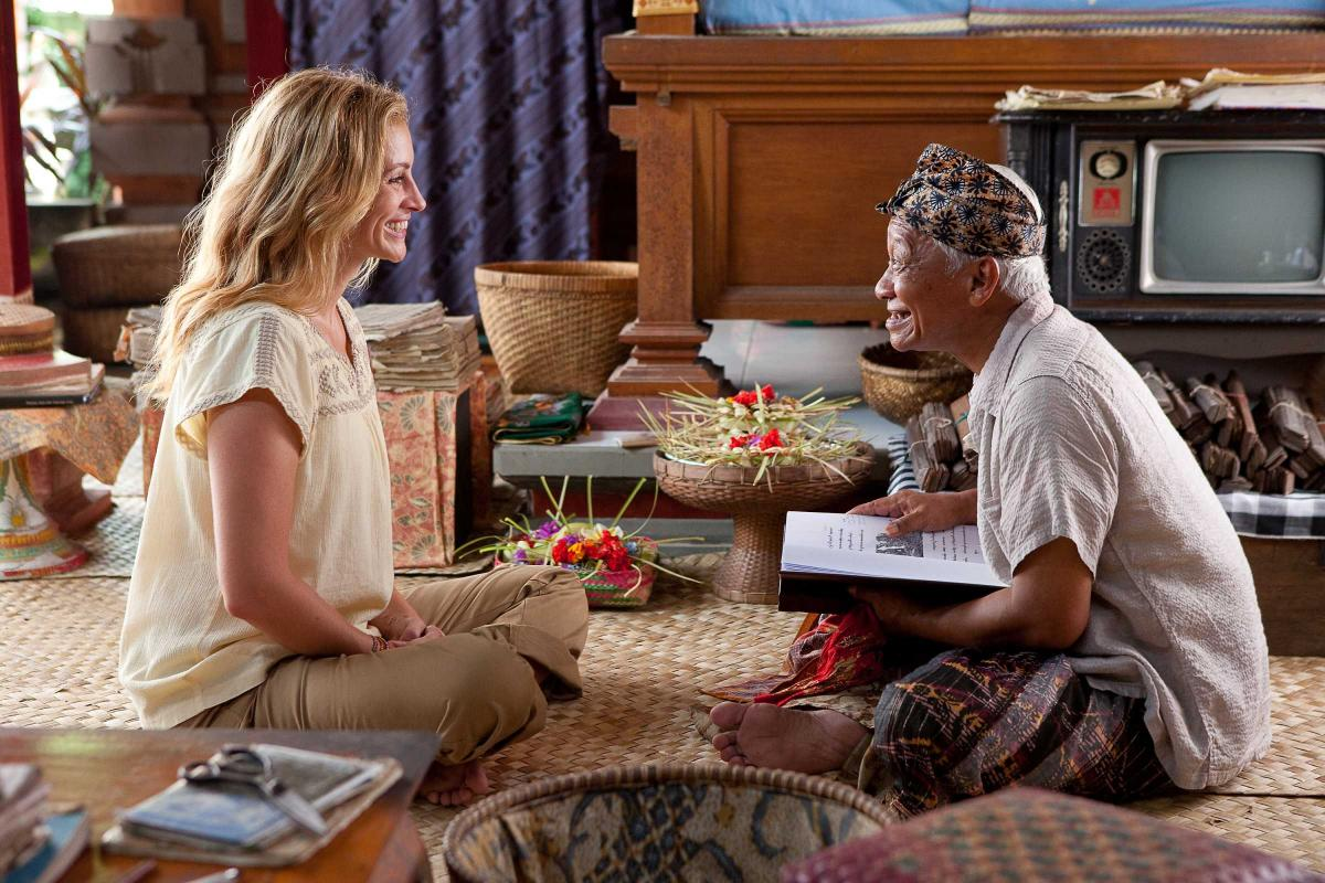 2010_eat_pray_love_046