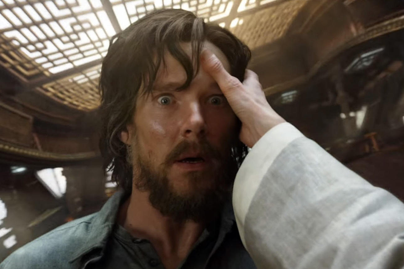 doctorstrange-news