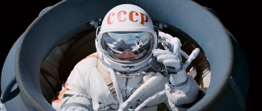 Евгений Миронов, Алексей Леонов