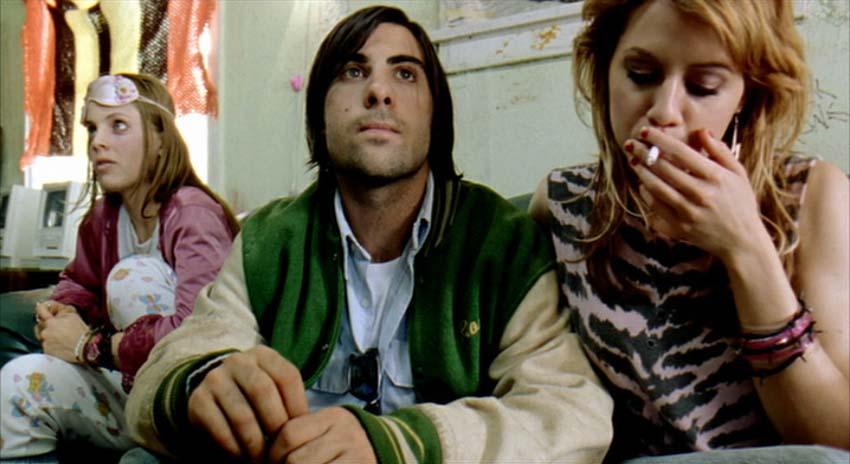 Ross, Nikki, Cookie