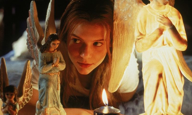 Juliet, Джульетта